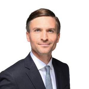 Hannes D. Dietmaier
