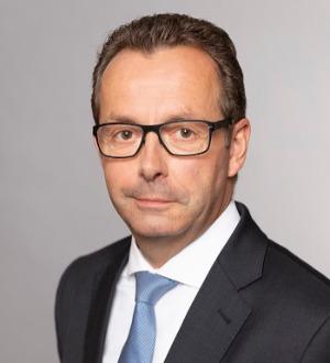 Hans-Christian Ackermann
