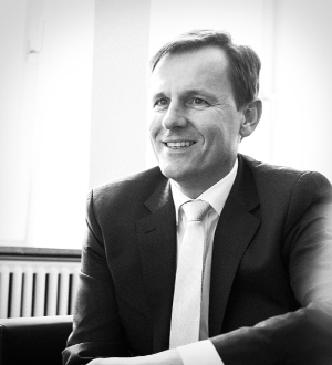Image of Hans-Georg Kauffeld