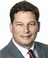 Hans Gummert
