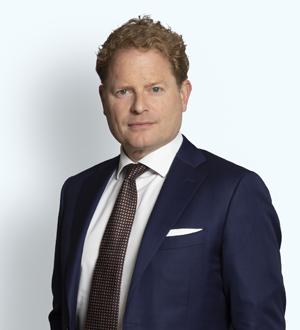 Hans Haugstad