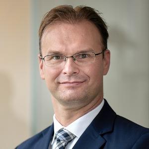 Hans-Joachim Lagier