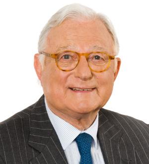 Hans-Jochem Lüer