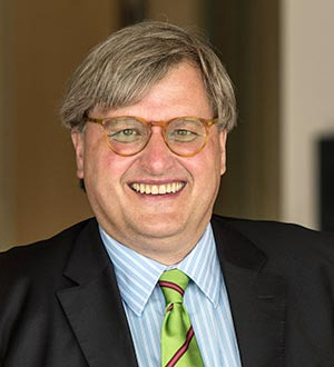 Hans-Jürgen Hiekel