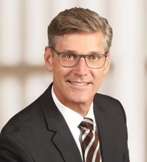 Hans-Jürgen Rieckhof