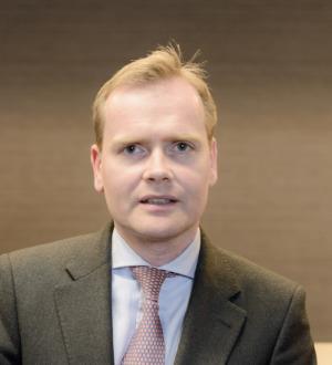 Hans Konrad Schenk