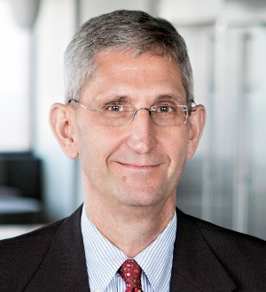 Hans L. Larsen's Profile Image