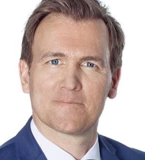 Hans Markus Wulf