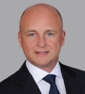 Hans Martin Schmid