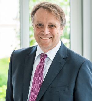 Hans-Peter Mechlem