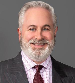Harlan W. Robins's Profile Image