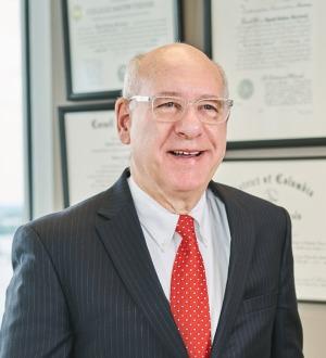 Harold A. Kurland's Profile Image