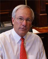 Harold E. Trask's Profile Image