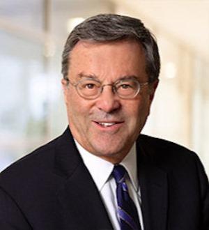 Harold I. Goodman's Profile Image