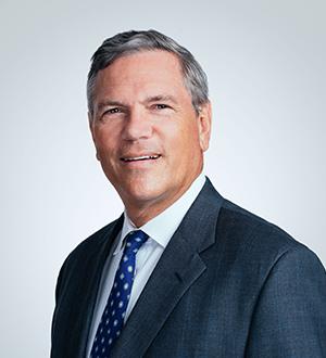 Harold L. North's Profile Image