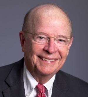 Harold W. Mullis's Profile Image