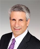 Harris J. Chernow's Profile Image