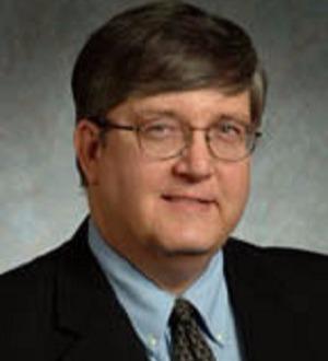 Harry E. Wigner's Profile Image