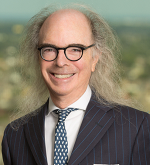 Image of Harry Rosenberg