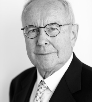 Image of Hartmut Fromm