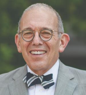 Harvey R. Heller's Profile Image