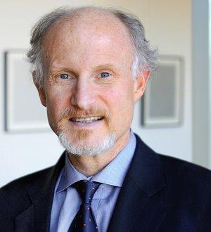 Harvey R. Uris's Profile Image