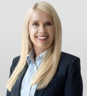 Heather C. Devine