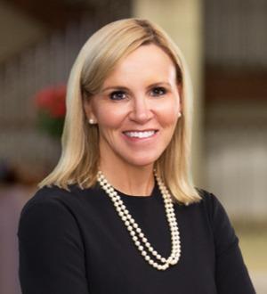 Heather F. Delgado