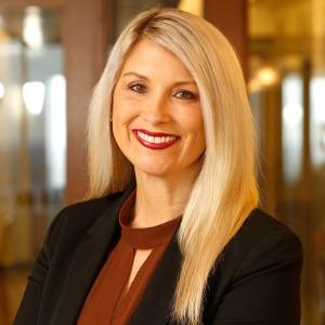 Image of Heather H. Neubauer