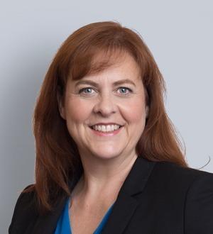 Heather L. Jones