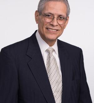 Hector De Leon