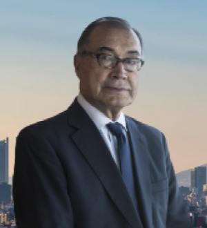 Héctor González Larrazolo
