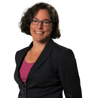 Heidi E. Storz's Profile Image