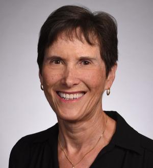 Heidi L. Sachs