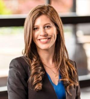 Image of Heidi R. Schwartz