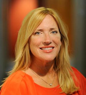 Heidi S. Groff's Profile Image