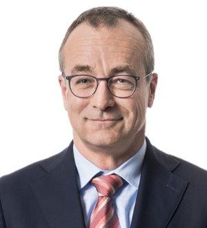Heiko Langer