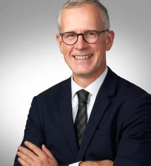 Heinrich Georg Pannen