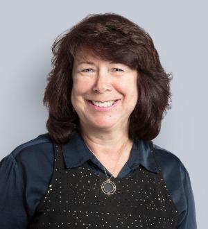 Helen D. K. Friedman