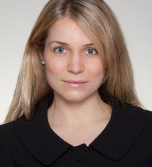 Helen Gugel