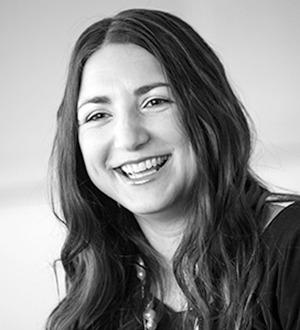 Image of Helen Stavridis
