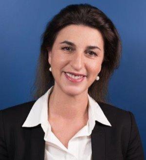 Hélèna Delabarre