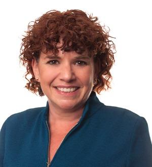 Image of Helene J. Wasserman