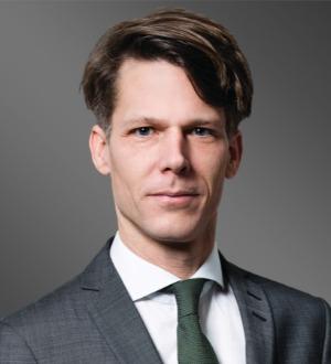 Henning Sieber