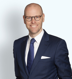Image of Henrik Hagberg