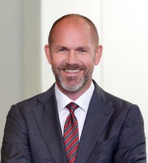 Henrik Nacke