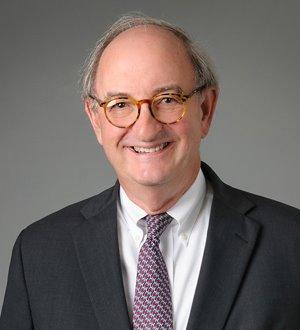Henry C.T. Richmond's Profile Image