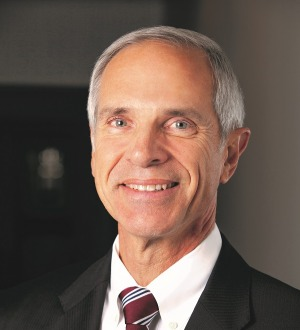 Henry D. Fellows, Jr.