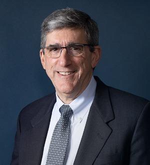 Henry E. Farber's Profile Image