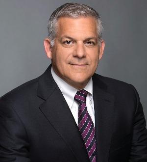 Henry G. Bachara's Profile Image